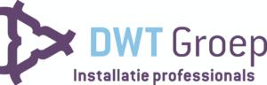 DWT group