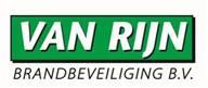 Van Rijn BB