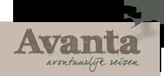 logo-avanta