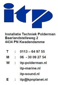 itp_service_01
